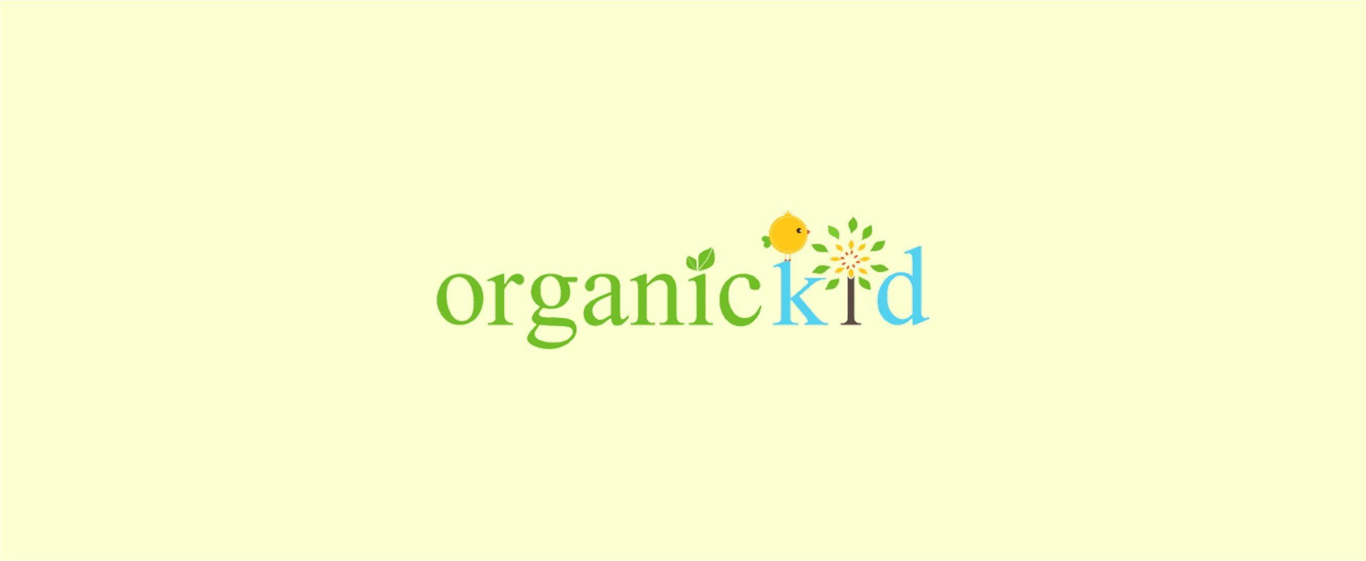 ORGANIC KID ✔️ Бебешки дрехи ᐉ ТОП Цени — Kidsfasion.bg